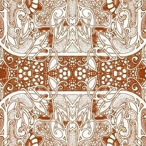 Henna Garden