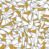 Rtriangles12_shop_thumb