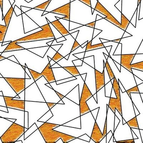 triangoli 15