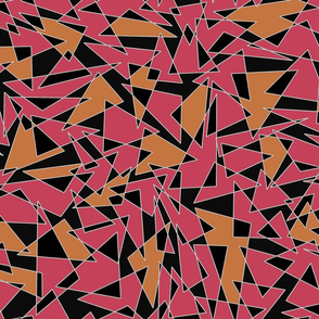 triangoli 27