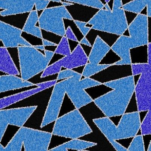 triangoli 28