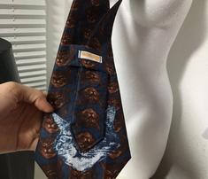Rkatzenstoff-yard-kravatte-export-5jicwlvob4_comment_835467_thumb