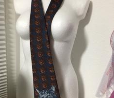 Rkatzenstoff-yard-kravatte-export-5jicwlvob4_comment_835469_thumb