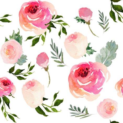 Rrreenglish_garden_roses_shop_preview