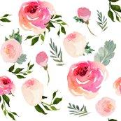 Rrreenglish_garden_roses_shop_thumb