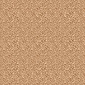 Leafy_-_2in_-_coffee-01_shop_thumb