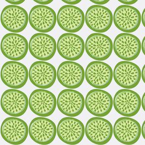 Lime lime