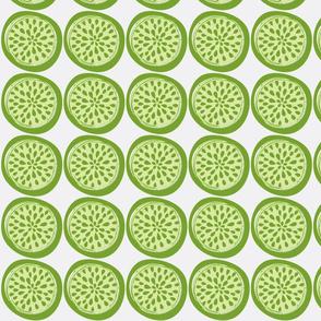 Lime lime-2