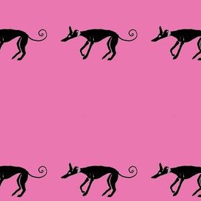 Sighthound_Exploration_NoBoulders_Pink-ed-ch-ed-ed-ed