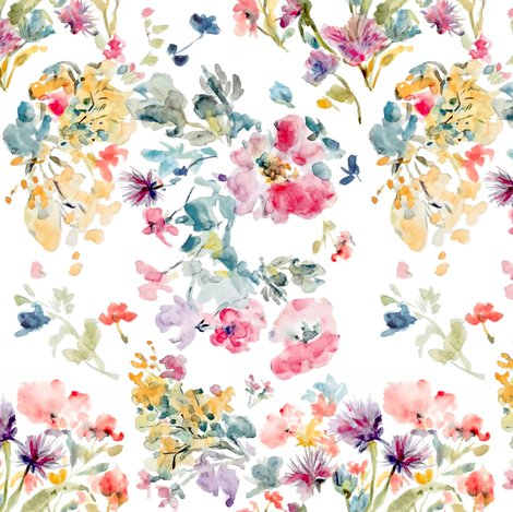 Rdreamy_soft_floral_shop_preview