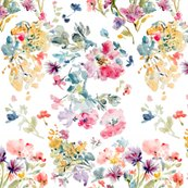 Rdreamy_soft_floral_shop_thumb