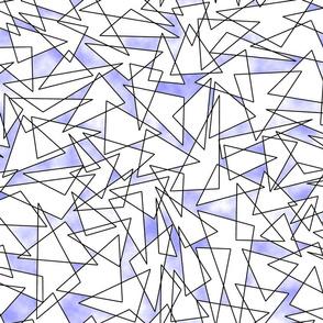 triangoli 40