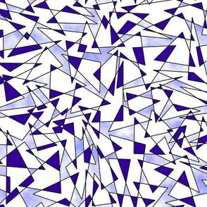 triangoli 41