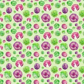 Rrrpatternlettucecabbagegreenbackground_shop_thumb
