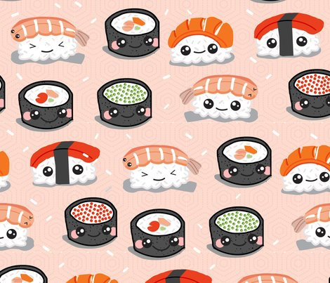 Rkawaii_sushi_shop_preview
