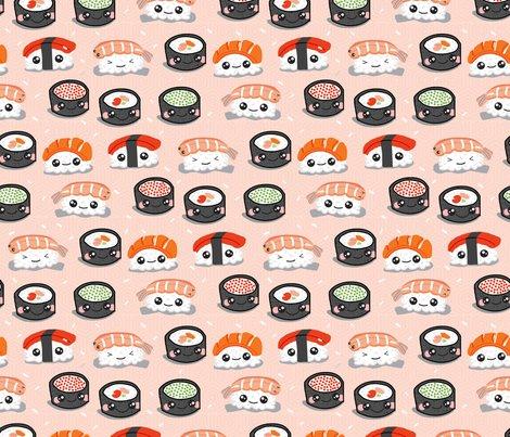 Rrkawaii_sushi_shop_preview