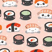 Rrkawaii_sushi_shop_thumb