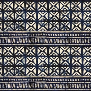 Mud Cloth