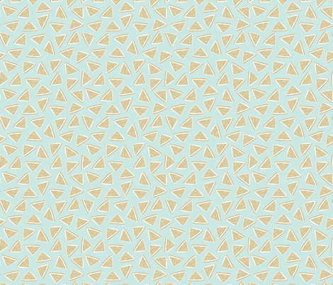 Rfairy_bread_pattern_mint-01_shop_preview