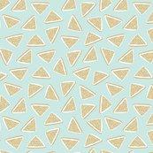 Rfairy_bread_pattern_mint-01_shop_thumb