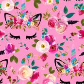 tossed_unicorns_pink