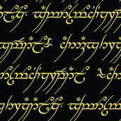 Relvish_writing_gold_shop_thumb