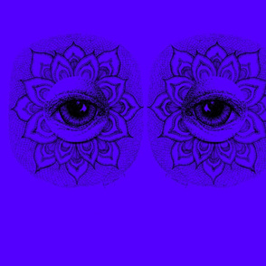 Eye_See_Lotus- blue