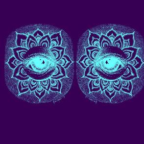 Eye_See_Lotus- SeepPurple&Aqua