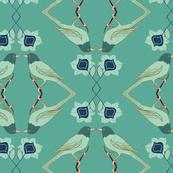 mintbirds-01
