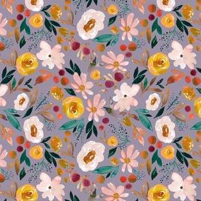 Indy_Bloom_Design_Harvest_Blossom_Plum B