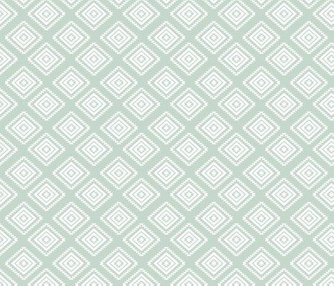 Raztec-whiteltmint_10_shop_preview