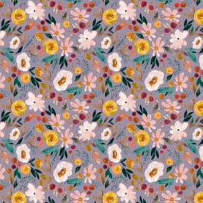 Indy_Bloom_Design_Harvest_Blossom_Plum A