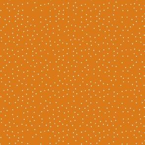 Indy_Bloom_Design_Pumpkin_Polka B