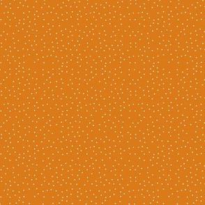 Indy_Bloom_Design_Pumpkin_Polka A