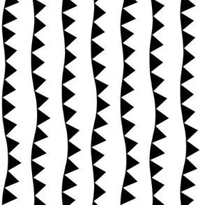 triangle_strings_copy