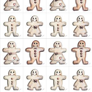 Gingerbread_Fabric