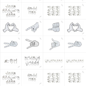 Hand_Fabric