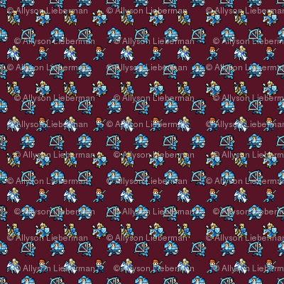 Rbottoms_pattern_preview