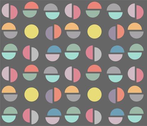 Rbroken_circles-pastels_on_gray_shop_preview
