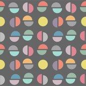 Rbroken_circles-pastels_on_gray_shop_thumb