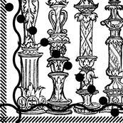 Rcolumns-chiffon_091417_print-vibrant_shop_thumb