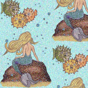 Rrrrrbirthday_mermaid_shop_thumb