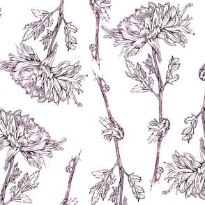 floramumplum
