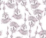 Rfloramumeggplant_thumb