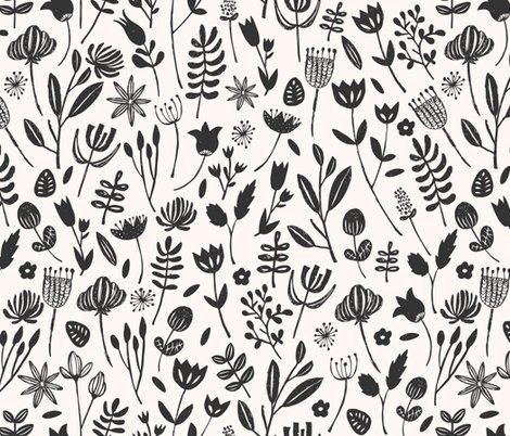 Rfolk-botanical-pattern-black_shop_preview
