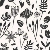Rfolk-botanical-pattern-black_shop_thumb
