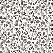 Rfolk-botanical-pattern-black_shop_thumb