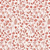 Rfolk-botanical-pattern-red_shop_thumb