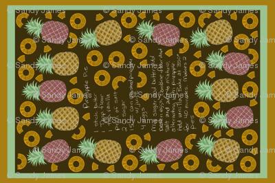 pineapple_pie__tea_towel_3