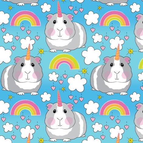Rrrguinea-pigs-and-rainbows_shop_preview